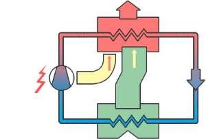 geothermie01.jpg